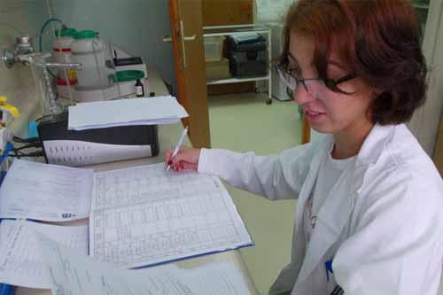 transfuziologija_1