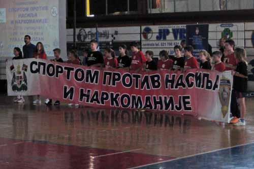 sportom_protiv_nasilja