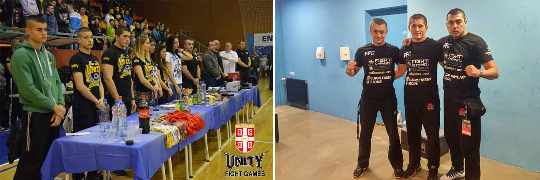 unity_s