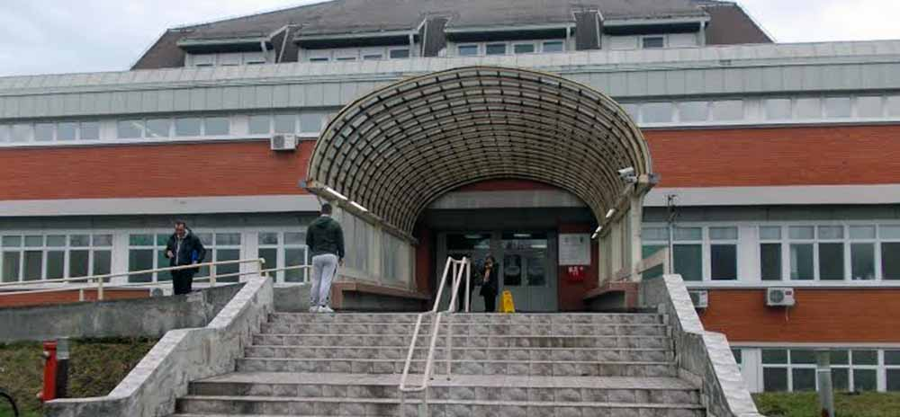 Opšta bolnica Vrbas reakreditovana na period od tri godine