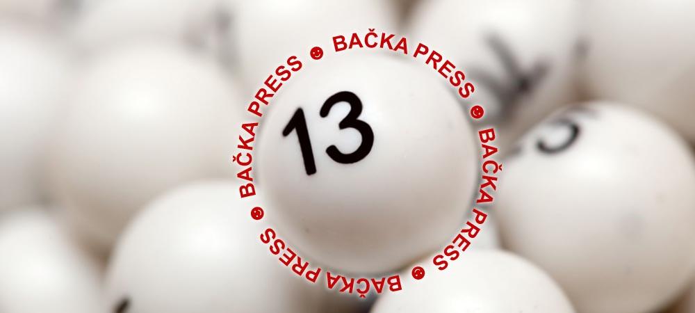 Novi broj Bačka Press-a