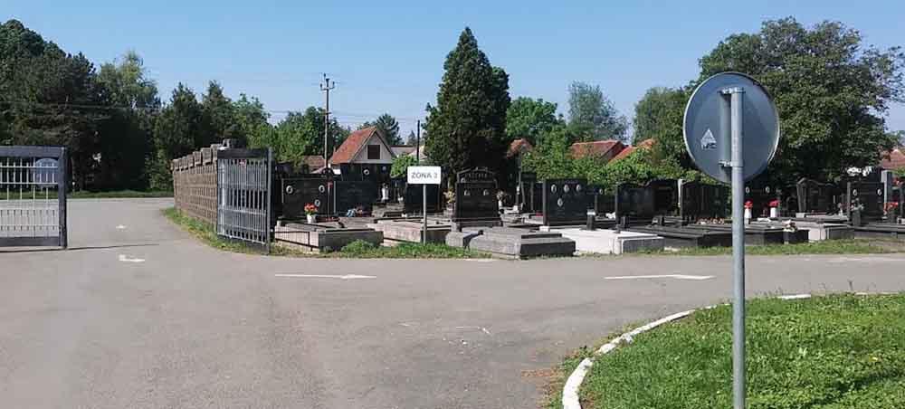 groblje_n