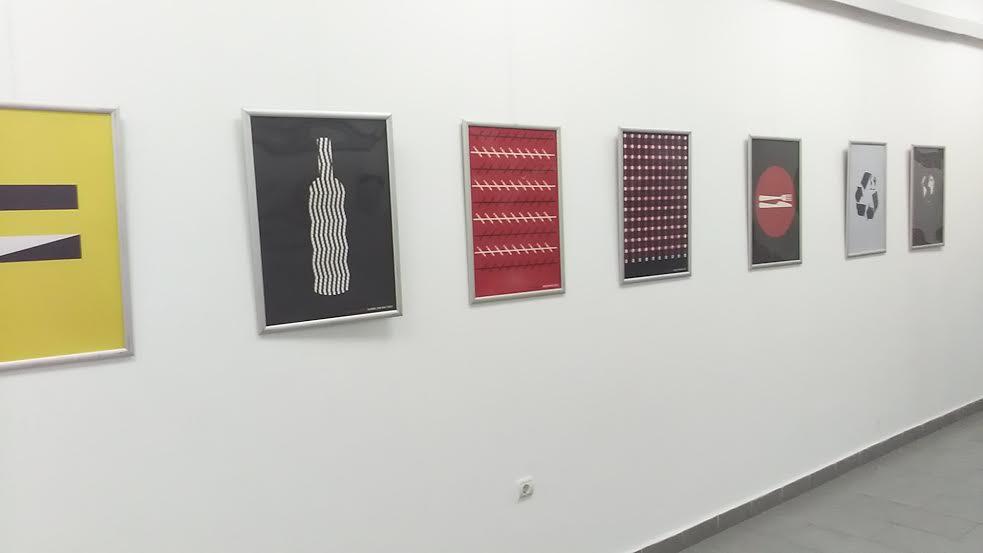 Galerija 0