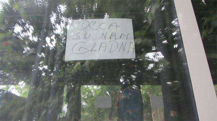 Autobuska Sednica 006 a