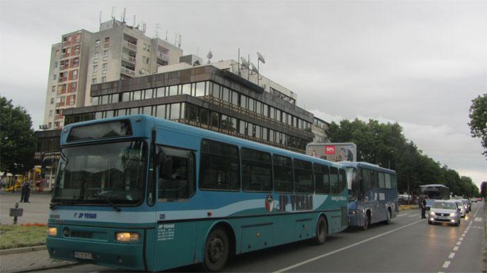 Autobuska Sednica 007 a