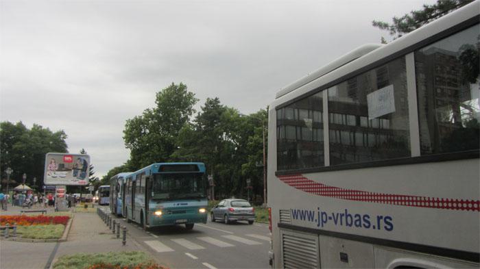 Autobuska Sednica 013 a