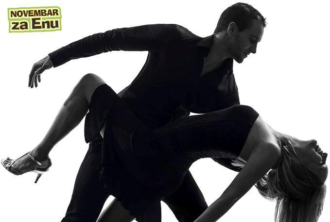 "Humanitarna organizacija ""Novembar za Enu"" nastavila sa radom – tokom leta biće organizovan niz manifestacija – karaoke, ples salsa, u najavi otvaranje letnjeg bioskopa"