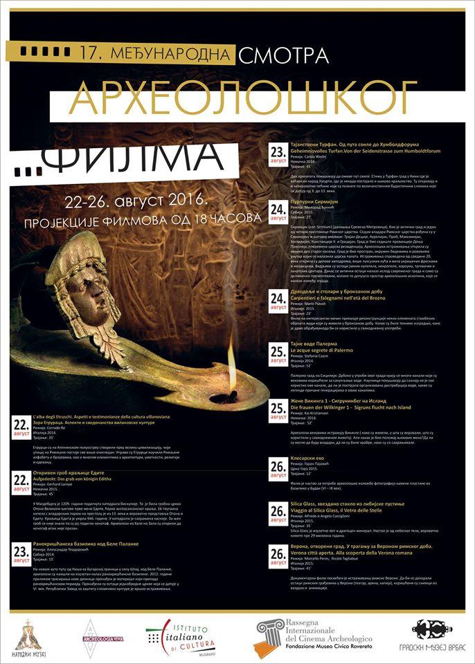Muzej Plakat