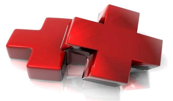 Podela paketa jednokratne pomoći za korisnike narodne kuhinje – Crveni krst Vrbasa