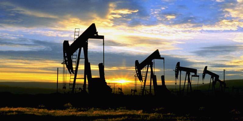 NIS započinje geofizička istraživanja nafte i gasa na teritoriji opština Kula i Vrbas