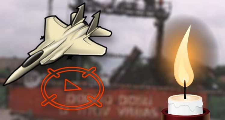 Godišnjica NATO bombardovanja – Večeras pomen u Vrbasu