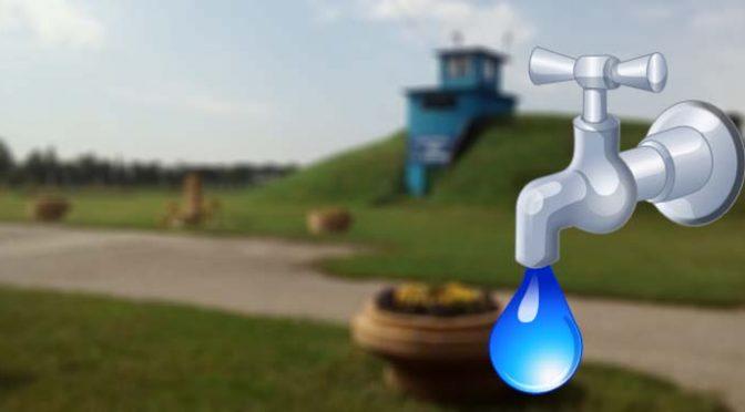 Potrošnja vode povećana za 20% – Apel da se štedi