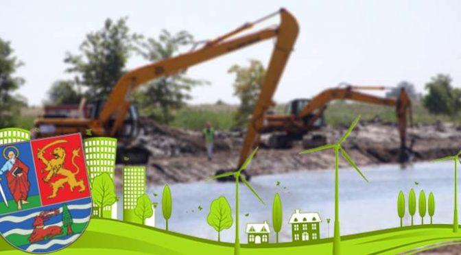 Više od 3,2 milijarde dinara za kapitalne projekte u Vojvodini