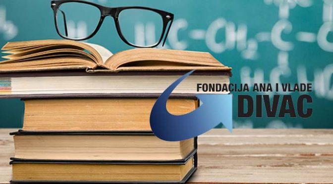 Konkurs za dodelu đačkih stipendija