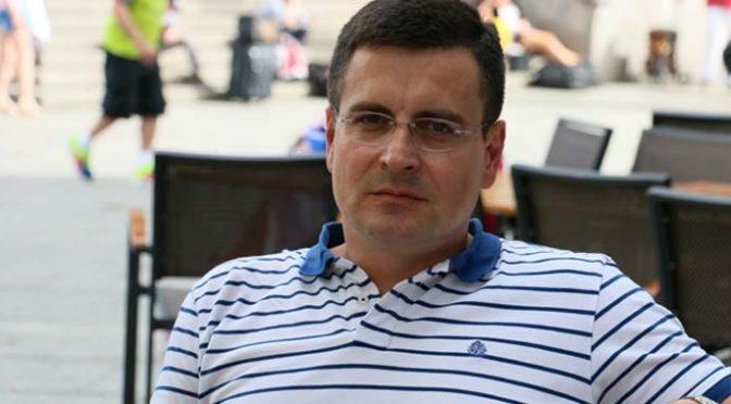 PORTRET OKO NAS: Dr Milorad Bijelović – Vrbas je deo mog ličnog identiteta