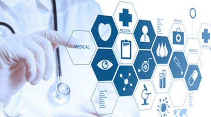 Laboratorija Medlab sprovodi besplatne analize krvi za 30 penzionera