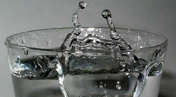 Ceo Vrbas u ponedeljak, 25. marta bez vode