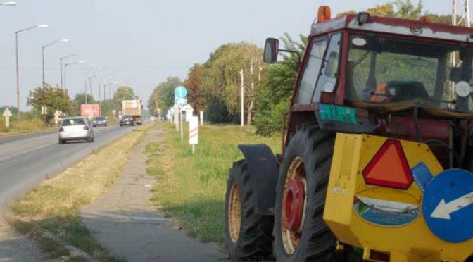 Komunalci nastavljaju akcije uklanjanja ambrozije u Vrbasu