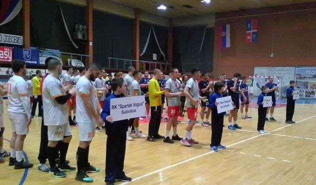 """Ove godine bez memorijalnog turnira """"Drago Jovović"""""""