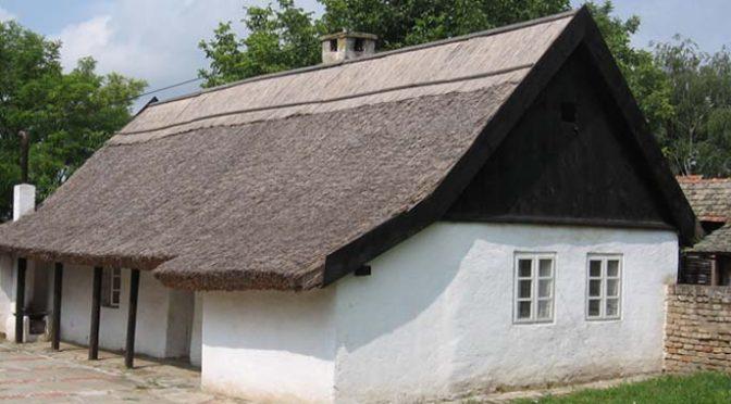 Baza Centar u Vrbasu – Uporište pokreta otpora 1941-1944
