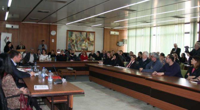 Olakšice za poslodavce – Prezentacija javnih poziva NSZ u Vrbasu