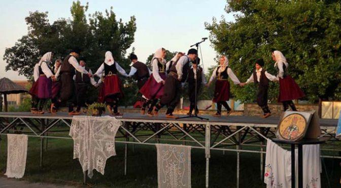 """U Zmajevu od 25. juna manifestacija """"Kulturno leto"""""""