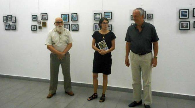Minijature u vrbaskoj Galeriji – 50 godina stvaralaštva Mirka Ćirića
