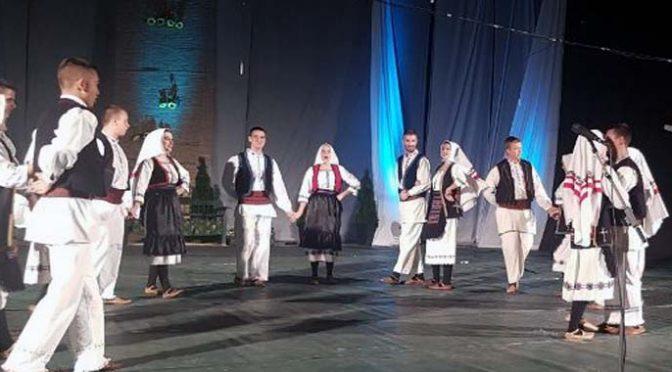 Panonski vašar tokom vikenda po 11. put održan u Vrbasu – Tradicije Vojvodine