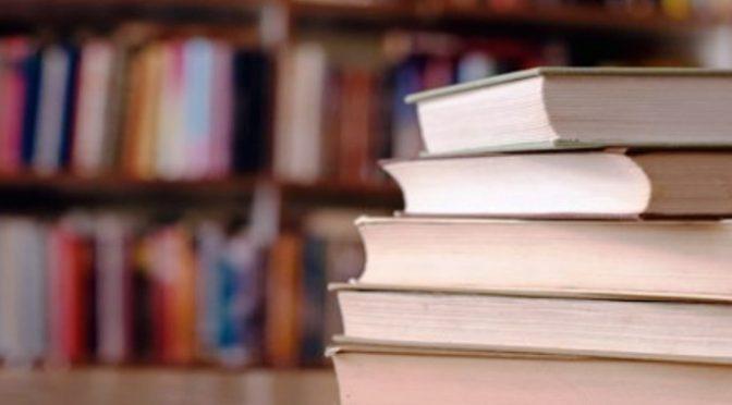 Novi likovni i literarni konkurs za decu i mlade vrbaske Biblioteke