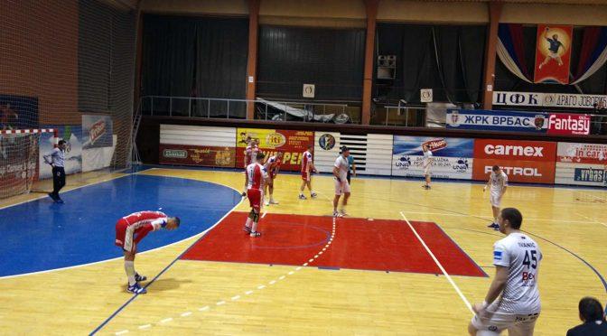 """Završen Osmi memorijalni turnir """"Drago Jovović"""" – Trofej """"Vojvodini"""""""