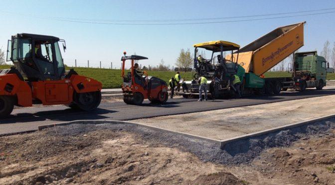 U toku radovi na opremanju Bloka 44 i Bloka 100 u Vrbasu