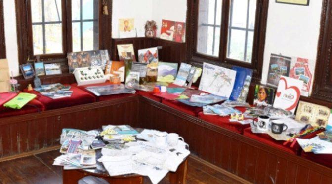 Turistička organizacija opštine Vrbas nagrađena na izložbi u Leskovcu