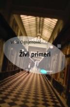 delfi_zivi_primeri_vida_ognjenovic