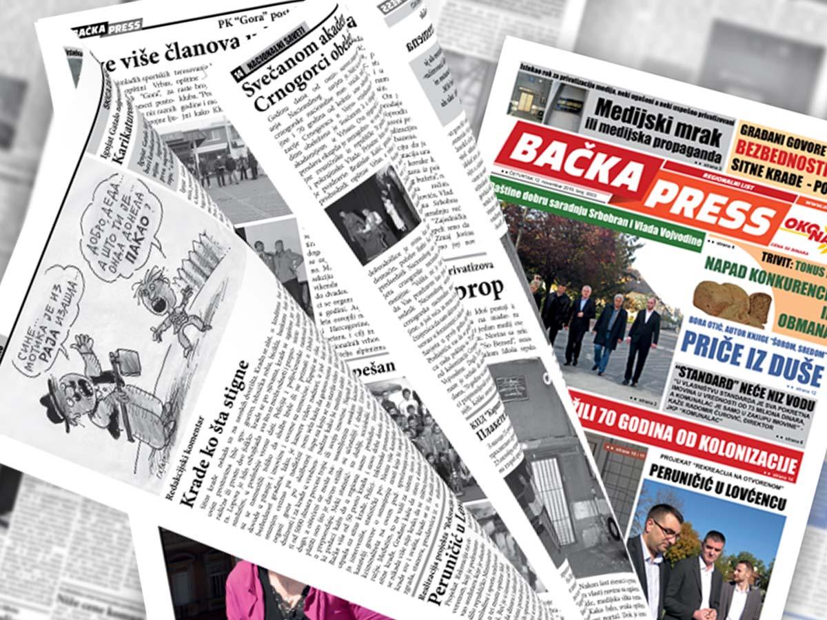 Bačka Press 03