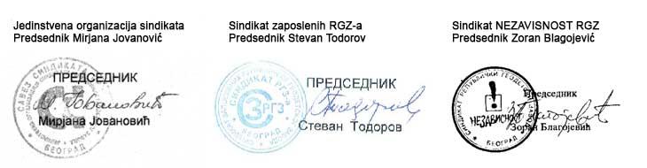 potpisi_rgz