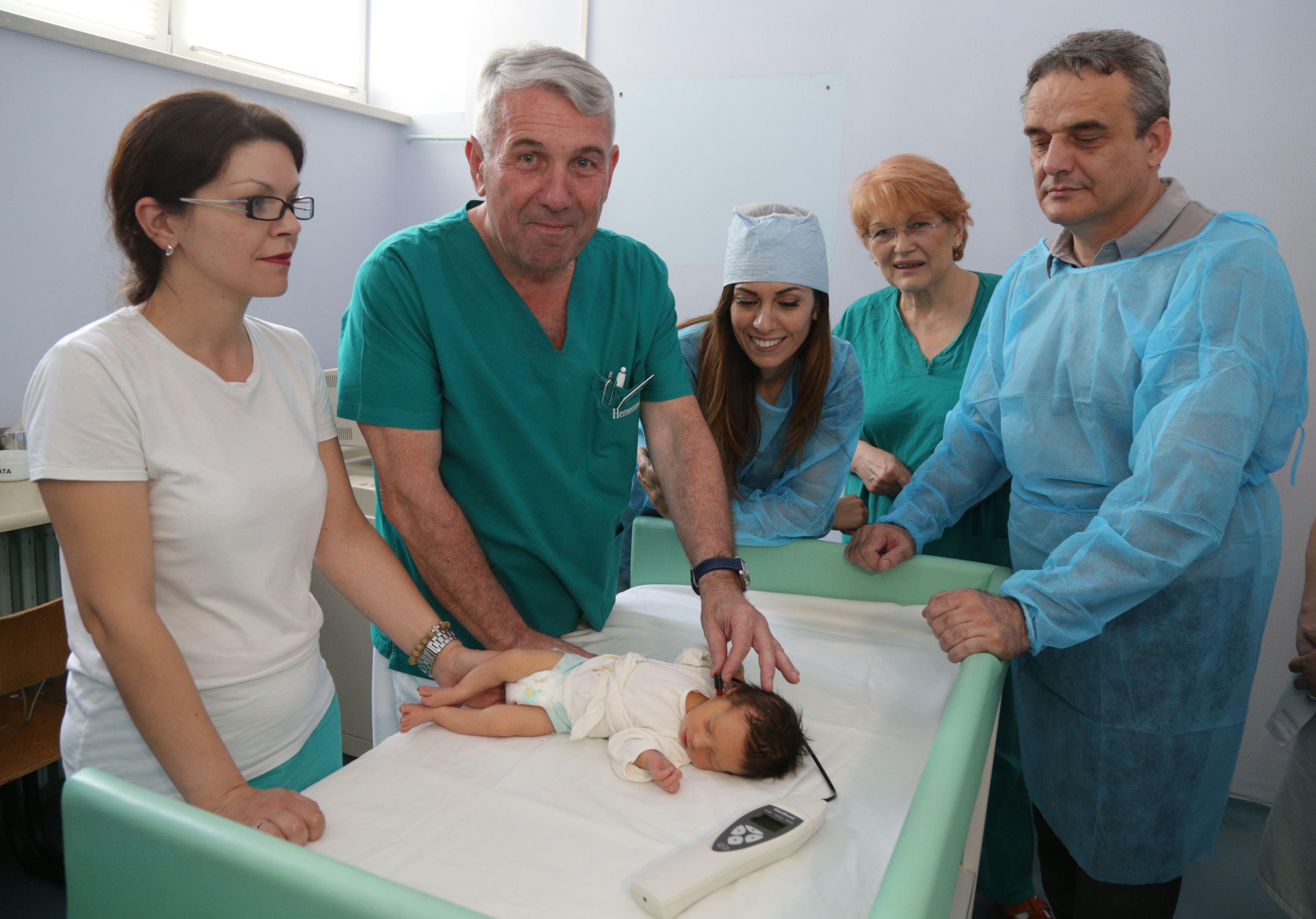 Srce za decu Vrbas07_240616_RAS foto Milorad Milankovic
