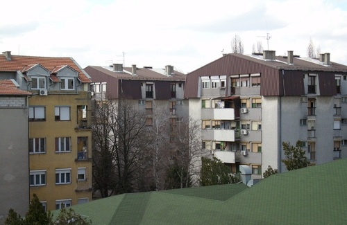 Zamena brojila u zgradama kolektivnog stanovanja – Obračun vode po utrošku