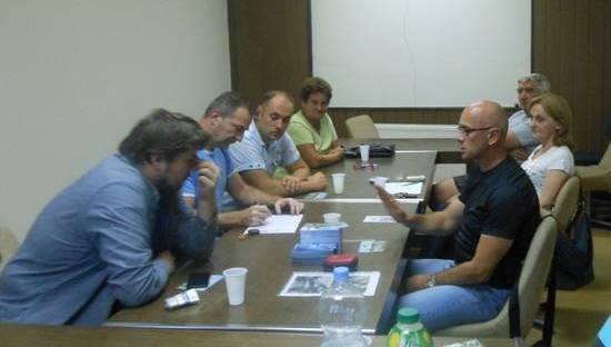 Razvoj nautičkog turizma u Kucuri – U petak i subotu radne akcije