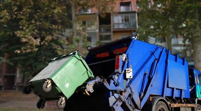 Akcija odnošenja PET otpada iz vrbaskih domaćinstava u subotu