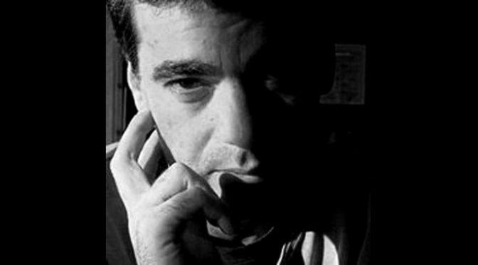 IN MEMORIAM: Preminuo novinar Milutin Vlahović
