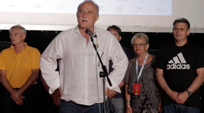 Dodelom nagrada završen ovogodišnji Ravno Selo Film Festival